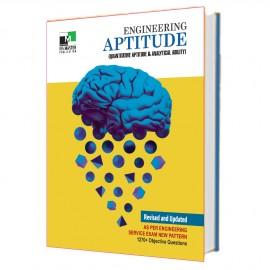 Engineering  Aptitude (Quantitative Aptitude and Analytical Ability)