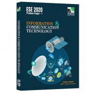 ESE 2020 - Information and Communication Technology