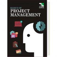 BASICS OF PROJECT MANAGEMENT