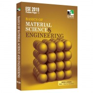 ESE-2019-Basics of Material Science and Engineering
