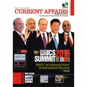 CURRENT AFFAIRS For ESE and OTHER COMPETITIVE EXAM