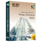 ESE 2021 - General Principles of Design, Drawing and Safety
