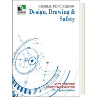 GENERAL PRINCIPLES OF Design Drawing and Safety
