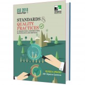 ESE 2018 - Standards and Quality Practices