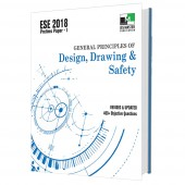 ESE 2018 - General Principles of Design, Drawing and Safety