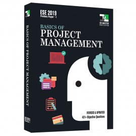 ESE 2019 - Basics of Project Management
