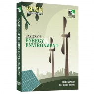 ESE 2019 - Basics of Energy and Environment