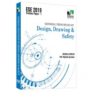 ESE 2019 - General Principles of Design, Drawing and Safety