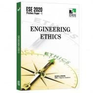 ESE 2020 - Engineering Ethics