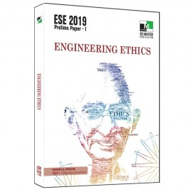 ESE 2019 - Engineering Ethics