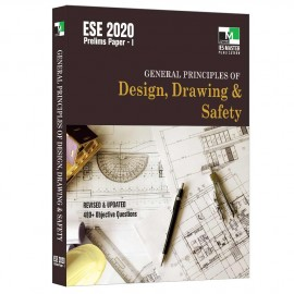 ESE 2020 - General Principles of Design, Drawing and Safety