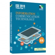 ESE 2019 - Information and Communication Technology
