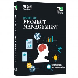 ESE 2020 - Basics of Project Management