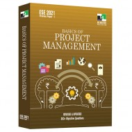 ESE 2021 - Basics of Project Management