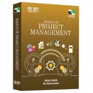 ESE 2021 - Basics of Project Management