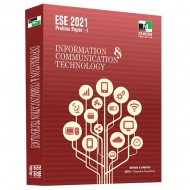 ESE 2021 - Information and Communication Technology
