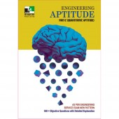 ENGINEERING APTITUDE PART-2 QUANTITATIVE APTITUDE