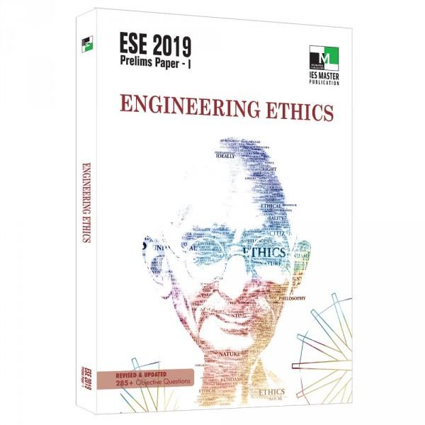 ESE 2018 - Engineering Ethics