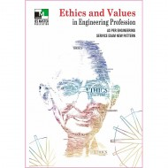 Ethics and Values in Engineering Profession