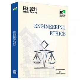 ESE 2021 - Engineering Ethics