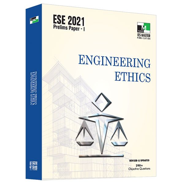 ESE 2021 - Engineering Ethics