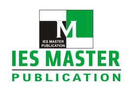 IES Master Publication